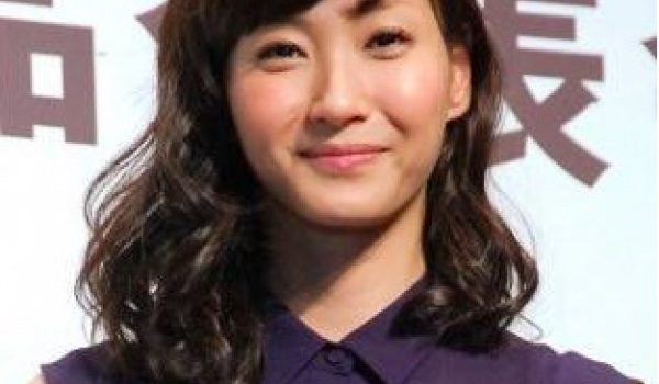 Miki Fujimoto hat zweites Kind bekommen