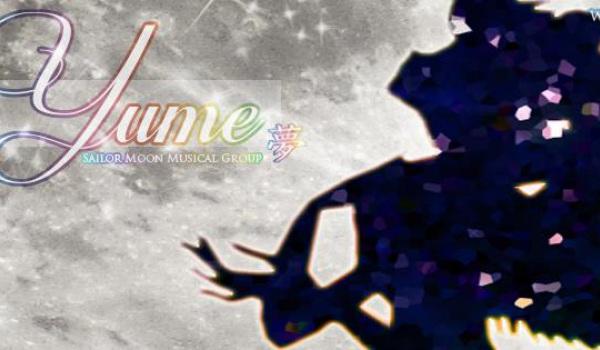 Showgruppe Yume mit ihrem Comeback auf der Sailor Pride Convention