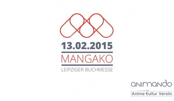 Video zur ersten deutschen Manga Konferenz online