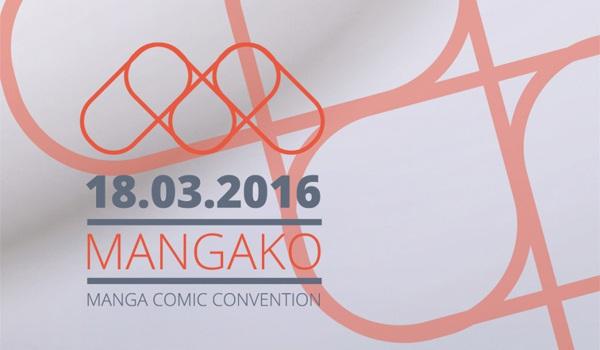 Zweite deutsche Manga Konferenz am 18. März auf der MCC