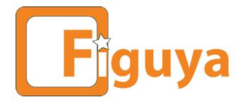 Figuya