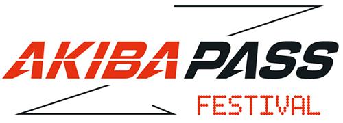 Akiba Pass Festival 2017 - Berlin