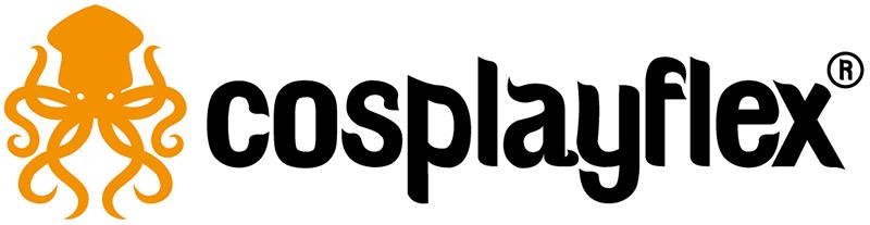 cosplayflex.com