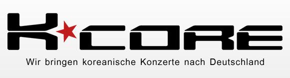 K-Core
