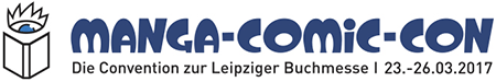 Manga Comic Con 2017 - Leipzig